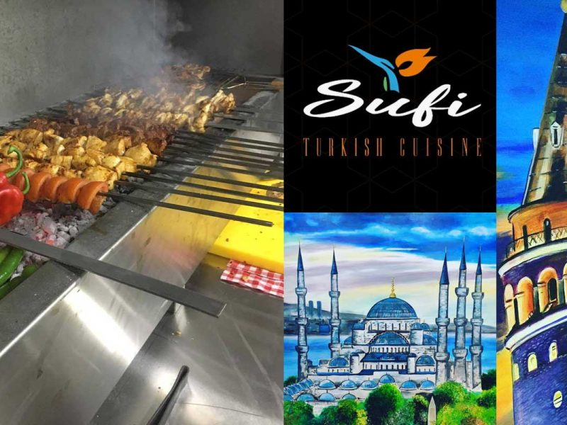 sufi-turkish-london
