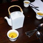 tea Tamashii Halal Japanese restaurant Kings Cross