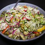 Tavah Pakistan Halal Restaurant Curry St Albans Fleetville