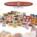 Tahira Halal Products Ramadan
