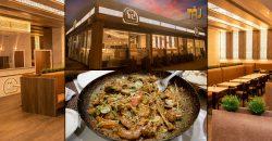 Taj Majestic Dining Pakistani Halal Restaurant Leeds