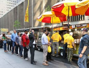 the-halal-guys-london