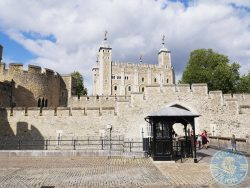 tower of london wrapchic tower hill