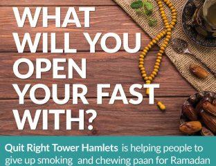 tower-hamlets-smoking-Ramadan19