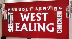 Selekt Chicken West-Ealing Halal